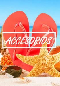 zapatillas 2 ACC